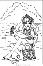 cartoni/barbie/barbie_076.JPG
