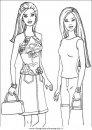 cartoni/barbie/barbie_082.JPG