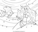 cartoni/barbie_merliah/barbie_merlia_merliah_16.JPG