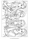 cartoni/barbie_moschettiere/barbie_moschettiere_09.JPG