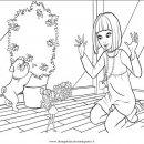 cartoni/barbie_pollicina/barbie_pollicina_21.JPG