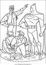 cartoni/batman/batman_06.JPG