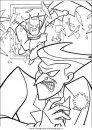 cartoni/batman/batman_08.JPG