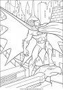 cartoni/batman/batman_19.JPG