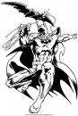 cartoni/batman/batman_39.JPG