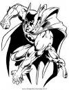 cartoni/batman/batman_41.JPG