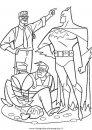 cartoni/batman/batman_45.JPG