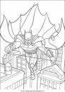 cartoni/batman/batman_53.JPG