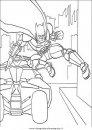 cartoni/batman/batman_55.JPG