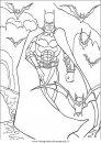 cartoni/batman/batman_57.JPG