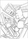 cartoni/batman/batman_71.JPG