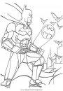 cartoni/batman/batman_75.JPG