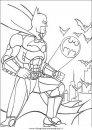 cartoni/batman/batman_78.JPG