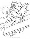 cartoni/batman/catwoman-2.JPG