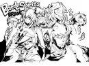 cartoni/battle_spirits/battle-spirits-5.jpg