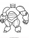 cartoni/big_heroes_6/BigHeroes6_12.JPG