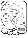 cartoni/bubble_guppies/bubble_guppies_Gil.JPG