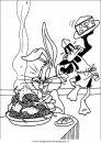 cartoni/bugsbunny/bugs_bunny_01.JPG