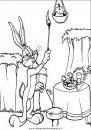 cartoni/bugsbunny/bugs_bunny_06.JPG