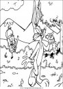 cartoni/bugsbunny/bugs_bunny_16.JPG