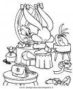 cartoni/bugsbunny/bugs_bunny_19.JPG