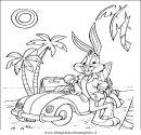 cartoni/bugsbunny/bugs_bunny_28.JPG