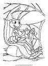 cartoni/bugslife/bugs_life_32.JPG
