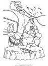 cartoni/bugslife/bugs_life_34.JPG