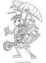 cartoni/bugslife/bugs_life_35.JPG
