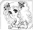 cartoni/candy_candy/candy_candy_39.JPG
