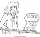 cartoni/candy_candy/candy_candy_terence_08.JPG