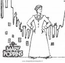 cartoni/cappuccettorosso/mary-poppins_01.JPG