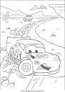 cartoni/cars/cars_32.JPG
