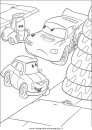 cartoni/cars/cars_33.JPG