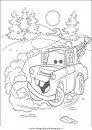 cartoni/cars/cars_34.JPG