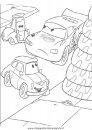 cartoni/cars/cars_61.JPG