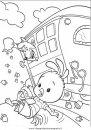 cartoni/chickenlittle/chicken_little_04.JPG