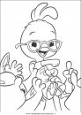 cartoni/chickenlittle/chicken_little_24.JPG