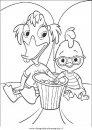 cartoni/chickenlittle/chicken_little_60.JPG