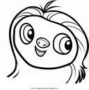 cartoni/croods/croods-sloth.JPG