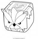 cartoni/cupets/cupets01.JPG