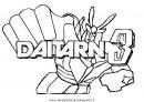 cartoni/daitarn/daitarn_05b.JPG