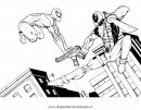 cartoni/deadpool/deadpool-9.JPG