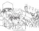 cartoni/detective_conan/detective_conan_19.JPG