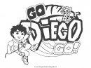 cartoni/diego/diego_21.JPG