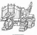 cartoni/dinotrux/dinotrux-5.JPG