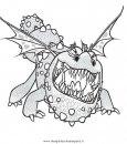 cartoni/dragon_trainer/dragon_trainer_14.jpg
