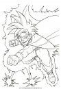 cartoni/dragonball/dragon_ball_42.JPG