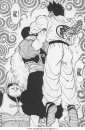 cartoni/dragonball/dragon_ball_7.JPG