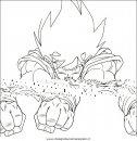 cartoni/dragonball/dragonball_24.JPG
